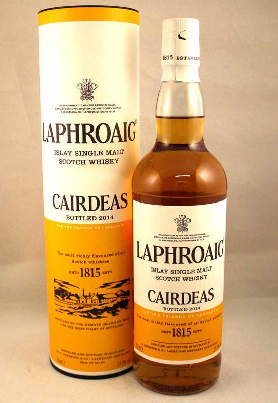 Jun14-LaphroaigCairdeas20141.jpg