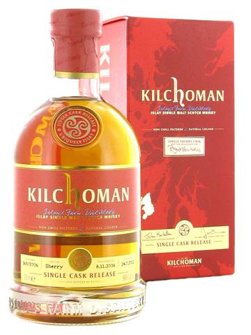 KilchomanRMW.jpg
