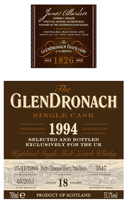 glendronach-single-cask-3547-UK-exclusive-abbeywhisky250.jpg