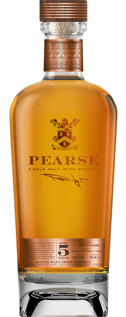 Pearse-Whiskey-5-Year-Old-Single-Malt-m.png