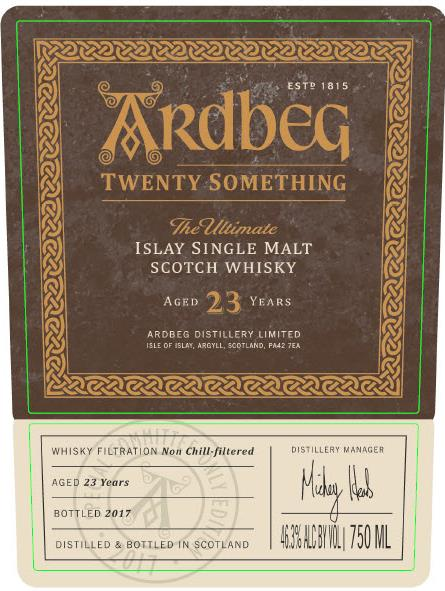 ardbeg-twenty-something-front.jpg