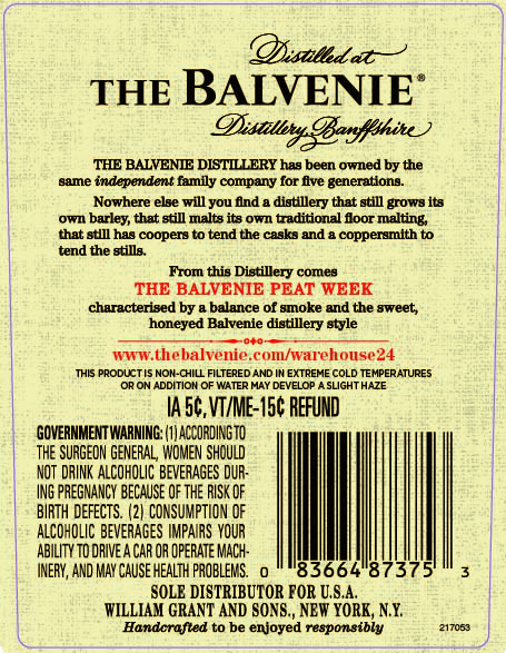 balvenie14peatweek_back.jpg