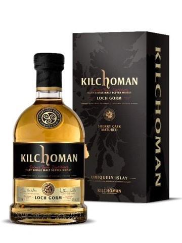 kilchoman_loch_gorm.jpg