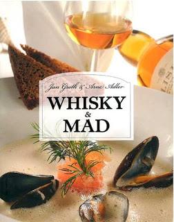 whiskymad.jpg