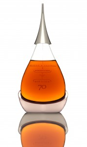 GM-Generations-Mortlach-70yo-178x300.jpg