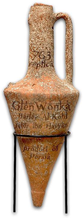 GlenWonka-Persia.jpg