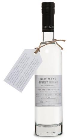 HP-New-Make-Spirit-bottle-L001417.jpg