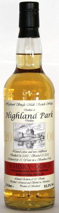 HighlandPark2000W-D-2.jpg