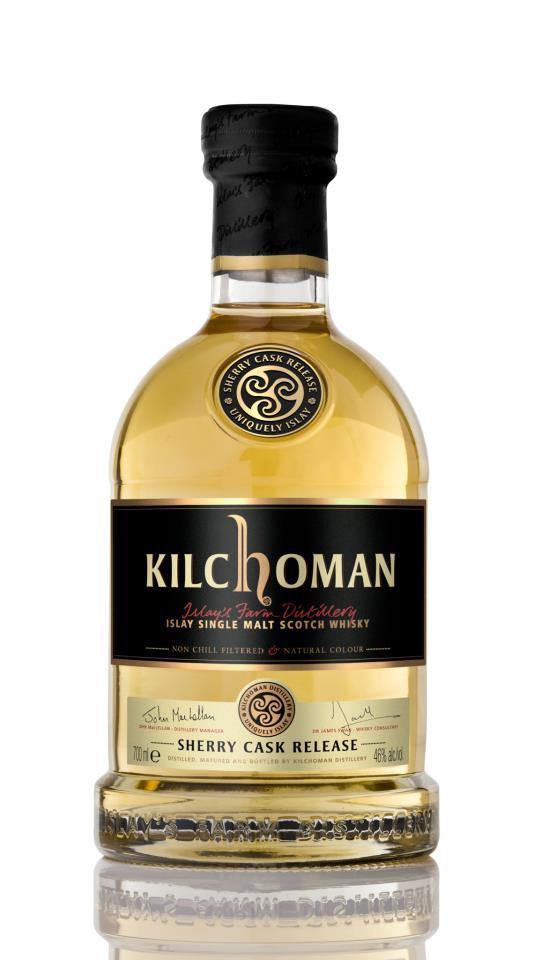 Kilchoman.jpg