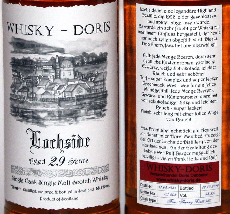 Lochside29WD-3.jpg