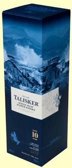 Talisker_new_design.jpg
