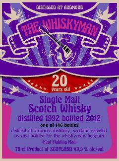 Whiskyman.jpg