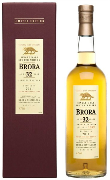 brora-32-year-old.jpg