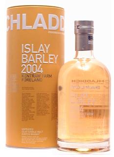 bruichladdich-2004-islay-barley.jpg
