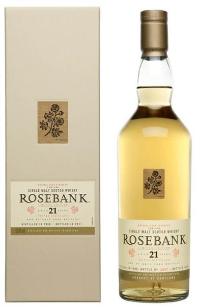 rosebank-21yo-big.jpg