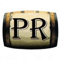 PR-Whisky's Avatar